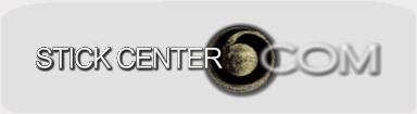 Logo Carousel3