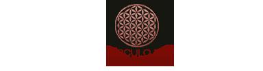 Logo Carousel2